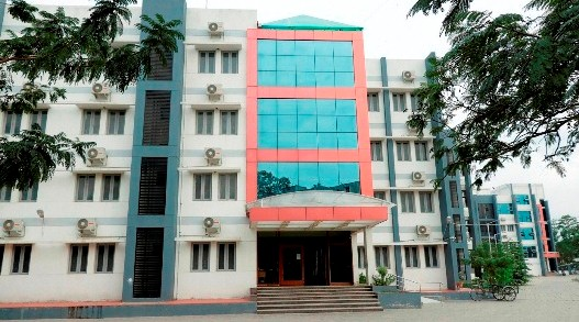 Orchid International Boys Hostel